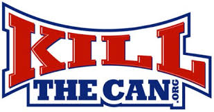 killthecan org quit dip chewing tobacco u0026 snuff