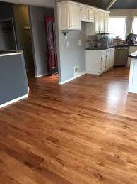 Hardwood Floor Resurfacing Hardwood Floor Refinishing Company Wood Flooring Ideas