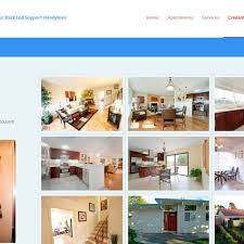 Home Renovation Websites Small Business Web Design Website Design In San Francisco