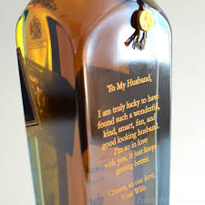 wine bottle engraving engraving services at bottles wine drink a wine