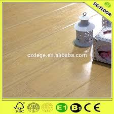 Wilsonart Laminate Flooring Wilsonart Wood Laminate Wilsonart Wood Laminate Suppliers And