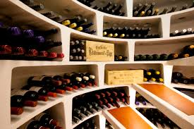 wine cellars storage solutions completehome