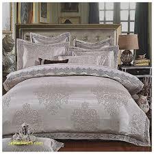 Wholesale Bed Linens - bed linen fresh hospital linens bedding hospital linens bedding