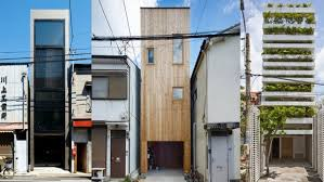 gallery tiny homes in narrow spaces a look at the house