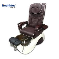 nail salon equipment nail salon equipment suppliers and