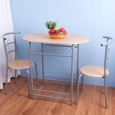 Glass Table And Chairs For Kitchen by Kitchen Fabulous Small Dining Table And Chairs Kitchen Table