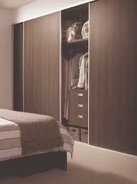 custom wardrobe kitchen designers uzit adelaide wardrobes kitchens laundries custom products