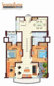in suite house plans 269 best floor plan images on architecture house