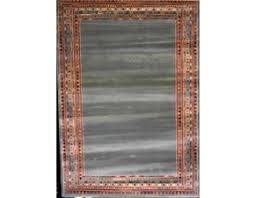 tappeti piacenza tappeti piacenza offerte e prezzi scontati fino al 70