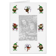 christmas poetry cards u0026 invitations zazzle com au