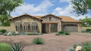 At T Center Floor Plan by Superstition Plan 6511 The At Center Pointe Vistoso