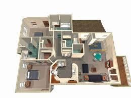 Floor Plan 3d Free Download 28 Turbo Floor Plan 3d Architecture Get The Emotion Of