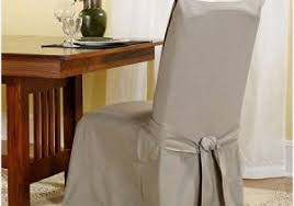 Cotton Dining Chair Covers Chair Covers Walmart Purchase Classic Slipcovers Cotton Duck