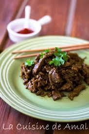 recettes de cuisine vietnamienne cuisine vietnamienne nouveau images recettes de cuisine vietnamienne
