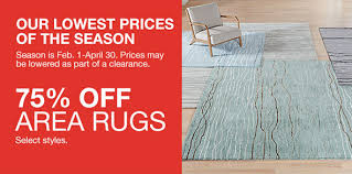 Macys Area Rugs Rugs Buy Area Rugs At Macy S Rug Gallery Macy S
