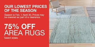 Shop Area Rugs Rugs Buy Area Rugs At Macy S Rug Gallery Macy S