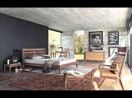 1960 Bedroom Furniture by Retro Bedroom Furniture 1960 Retro Bedroom Furniture Ideas