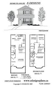 two story open floor plans two story home plans with open floor plan small two story house