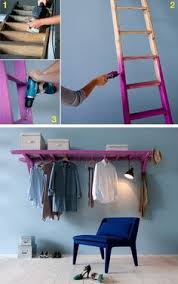 Diy Ladder Shelf Shelves Tutorials by Diy Sawhorse Bookcase And How To Video Diy Sawhorse Bookcases