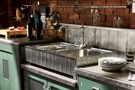 appliance industrial kitchen appliances kitchen industrial