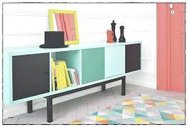 meuble de rangement cuisine fly fly meuble cuisine meuble de cuisine fly idaces de daccoration eur