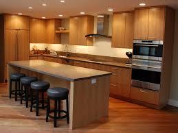 kitchen modern design modern kitchen design inmyinterior awesome modern kitchen design