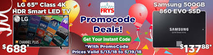 fry s customer service desk hours fry s electronics official weekly and daily sale ads