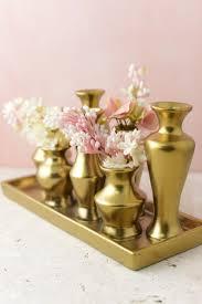 bulk silver vases 211 best centerpiece ideas images on pinterest centerpiece ideas