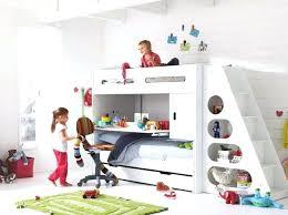 lino chambre bébé lino chambre enfant lino chambre enfant chambre enfant ides et