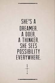 quote of the day recovery best 25 quotes about living ideas on pinterest inspirational