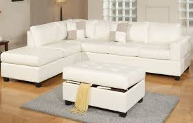 Sectional Sofas For Less Shelby 3 Pc Sectional Sofa Furniture 4 Less Dallas