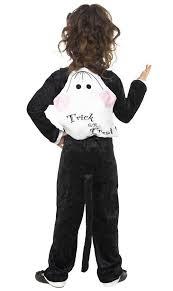 Kids Cat Halloween Costumes Kids Black Cat Costume Girls Black Cat Halloween Costume