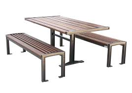 Picnic Table Plans Free Bench And Table Set Bench Press Table Dimensions Bench And Table