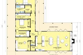 find house plans how to read a floor plan time to build