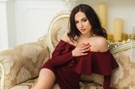 femme pour mariage avec numero telephone femme pour mariage avec numero telephone femmes russes femmes