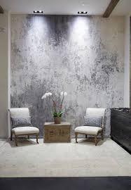 contemporary homes interior interior design modern homes idfabriek com