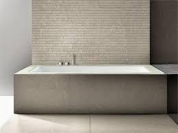 Contemporary Bathtub Bathtubs Idea Amusing Undermount Bathtubs Kohler Company Drop In