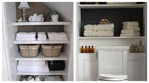 Bathroom Storage Containers by Bathroom Storage Baskets Bathroom Design Ideas Bathroom Storage