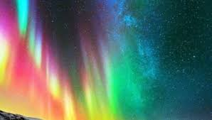Northern Lights Missouri Breathtakingly Beautiful Pictures Of France The Crazy Tourist