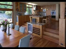 split level kitchen ideas best ideas for split level kitchen remodeling projects youtube