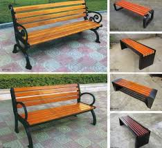 Weight Lifting Bench Cheap Fuel Pureformance Flat Bench Pictures With Marvelous Outdoor