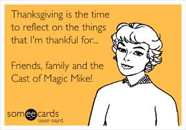 thanksgiving jokes humor enjoy your day thanksgiving ecards