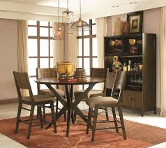 Pub Dining Room Tables Awesome Pub Style Dining Room Set Contemporary Ltrevents Pub
