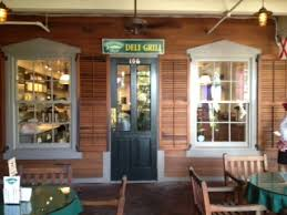 white tarpon deli review the key wester a key west information