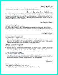 Case Management Resume Samples Patient Advocate Resume Contegri Com