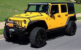 jeep wrangler rubicon colors 2018 wrangler info from dealers meeting at fca diesel colors