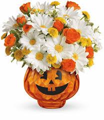 halloween card message ideas enchanted florist pasadena