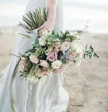 wedding flowers malta 630 best wedding bouquets images on wedding bouquets