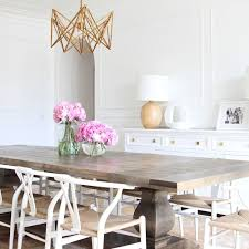 kitchen dining room design ideas 109 best d i n i n g r o o m s images on dining room