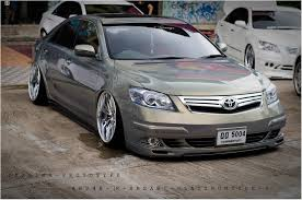 toyota online account vip toyota camryintuned online